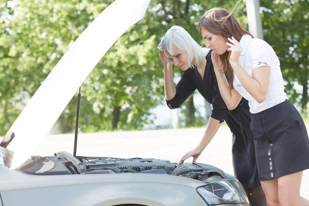What Does A Car Lemon Law Do For Consumers?