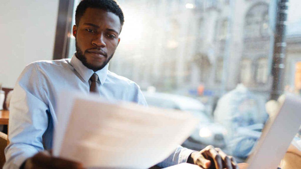 Seek Out The Business Lawyer Phoenix